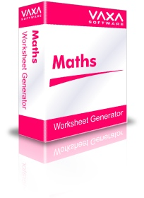 Vaxasoftware worksheets generators for maths physics and chemistry download cmz2 worksheet generator for math 17 on file fishstick ibookread Download