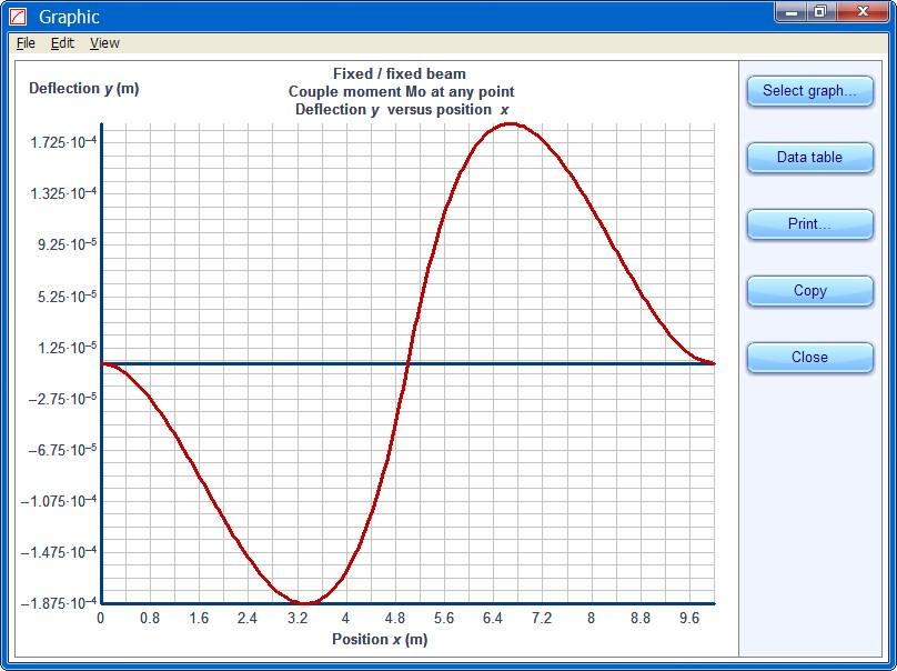 VaxaSoftware - Educational Software